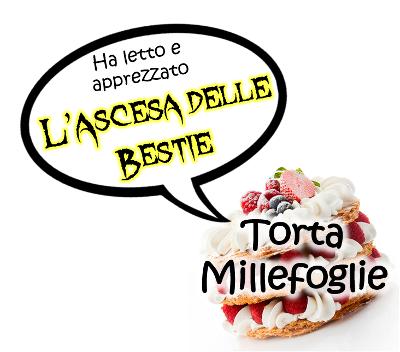 banner TortaMillefoglie